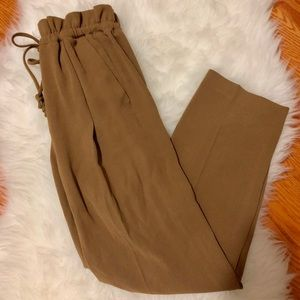 Wilfred Kari Pants in Ludlow